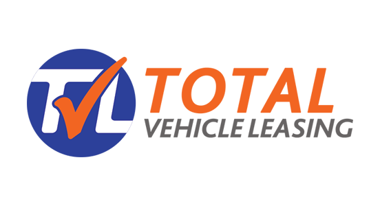 Total Vehicle Leasing